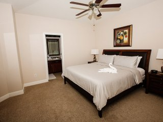 Furnished 3-Bedroom Apartment at Eldridge Pkwy S & Briarbrook Ln Houston - Alief vacation rentals