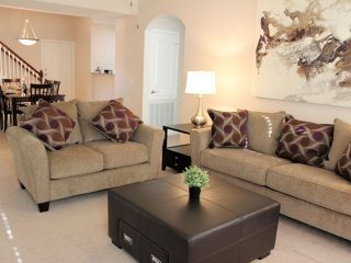 Furnished 2-Bedroom Apartment at Eldridge Pkwy S & Briarbrook Ln Houston - Alief vacation rentals
