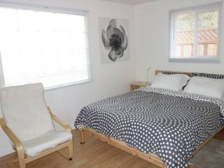 Nice Stanford House rental with Internet Access - Stanford vacation rentals