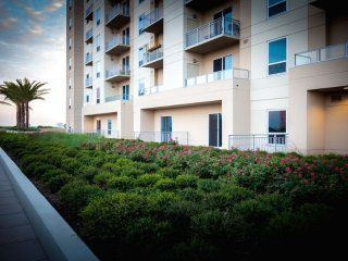 Furnished 1-Bedroom Apartment at Yorktown & Brownway St Houston - Piney Point Village vacation rentals