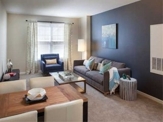 Furnished 1-Bedroom Apartment at Timberview Way & Bay Dr Marlborough - Marlborough vacation rentals