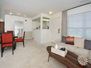 Furnished 2-Bedroom Apartment at Boston Post Rd E & Avalon Dr Marlborough - Marlborough vacation rentals