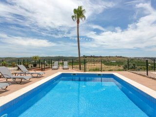 Charming townhouse, Silves - Silves vacation rentals