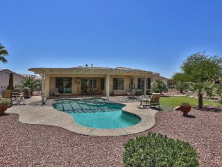 NEW LISTING CORTE BELLA - Phoenix vacation rentals
