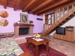 Cozy 2 bedroom Cutigliano House with Internet Access - Cutigliano vacation rentals