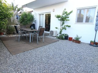 Comfortable house next to Talamanca, garden & pool - Ibiza Town vacation rentals