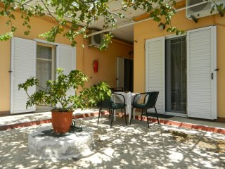 Logaras Apartment - Agia Efimia vacation rentals