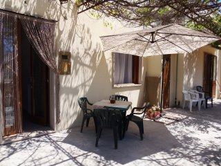 Comfortable 2 bedroom Vacation Rental in Nardo - Nardo vacation rentals