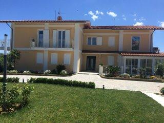 Residenza delle Grazie - Camera 1 - Cossignano vacation rentals
