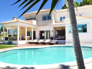 Villa Aurea - New! - Troia vacation rentals
