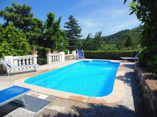 Villa Sina - Lucca vacation rentals