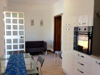 Delizioso appartamento con terrazza - Assisi vacation rentals