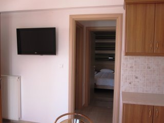 Romantic 1 bedroom Apartment in Siteia - Siteia vacation rentals