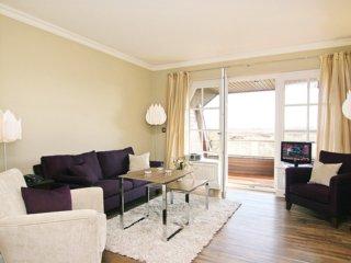Cozy 2 bedroom Vacation Rental in Kampen - Kampen vacation rentals