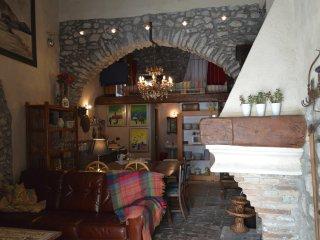 Alla Cantina di Consari, Ausonia, Relax, Borgo - Ausonia vacation rentals