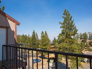Tahoe Village Stateline Nevada Stagecoach (QAL360C - Stateline vacation rentals