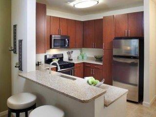 Furnished 2-Bedroom Apartment at River Rd & Fiske St Andover - Dracut vacation rentals