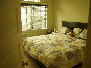 The Parsonage: Modern 3bed/3.5bath - Malden vacation rentals