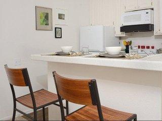 Furnished Studio Apartment at Victory Blvd & Randi Ave Los Angeles - Bell Canyon vacation rentals
