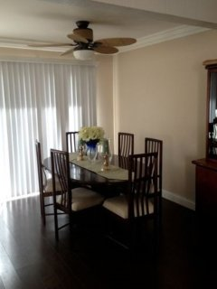 Furnished 2-Bedroom Townhouse at W Huntington Dr & S Mayflower Ave Monrovia - Monrovia vacation rentals