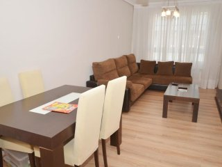 Apartment in Santoña, Cantabria 103299 - Santona vacation rentals