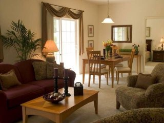 Nice 3 bedroom Condo in Manomet - Manomet vacation rentals