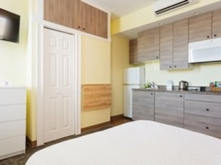 Nice Quincy Apartment rental with Internet Access - Quincy vacation rentals