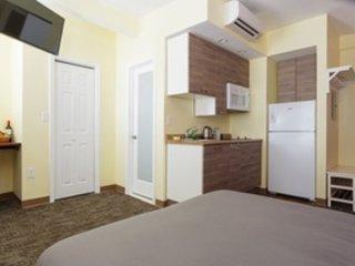 Comfortable Quincy Condo rental with Internet Access - Quincy vacation rentals