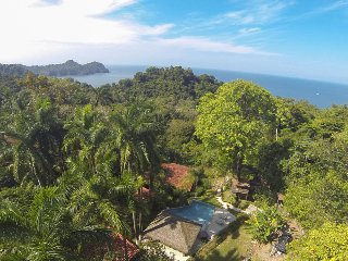 Summer Special:$350 per night(3 nights minimum) - Manuel Antonio National Park vacation rentals