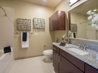 Furnished 2-Bedroom Apartment at Ulrich St & Imperial Blvd Sugar Land - Sugar Land vacation rentals