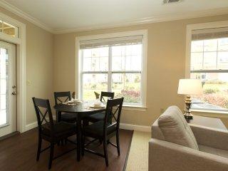 Furnished 1-Bedroom Apartment at Main St & Colt Hwy Cutoff Farmington - Farmington vacation rentals