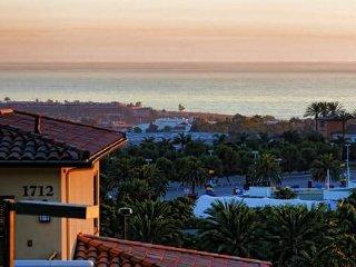 Grand Pacific MarBrisa Resort in Carlsbad - Carlsbad vacation rentals