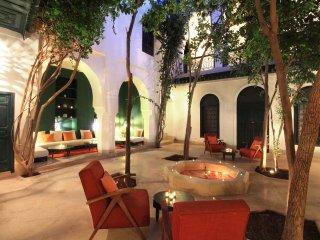 DAR SARA - Marrakech vacation rentals