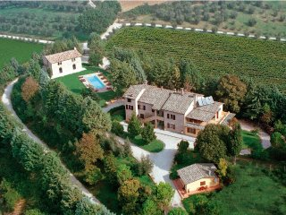 Chalet  Perugia appartamento indipendente 110 m.q. - Perugia vacation rentals