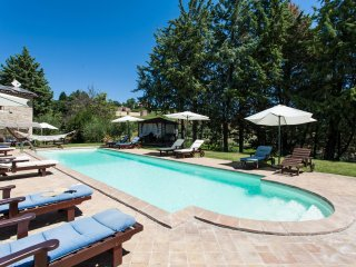 Appartamento Baita di 40 m.q. - Perugia vacation rentals