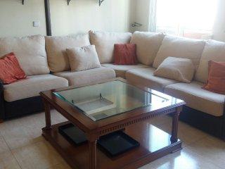 Valencia appartamento confortevole centrale e stra - Valencia vacation rentals