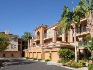 Furnished 2-Bedroom Apartment at Harvard Ave & Coronado Irvine - Irvine vacation rentals