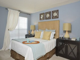 Furnished 2-Bedroom Apartment at Autumn Woods Way & Tall Shadows Ln Fairfax - Fairfax vacation rentals