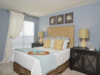 Furnished 1-Bedroom Apartment at Autumn Woods Way & Tall Shadows Ln Fairfax - Fairfax vacation rentals