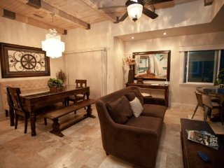 Furnished 2-Bedroom Condo at Selva Rd & Oceanfront Ln Dana Point - Dana Point vacation rentals
