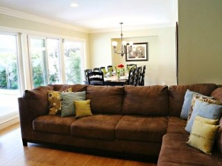 5 bedroom House with Internet Access in Anaheim - Anaheim vacation rentals