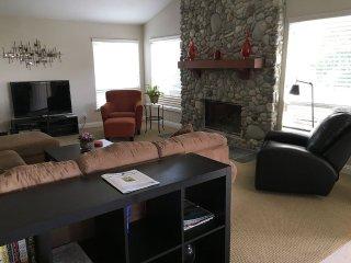 Furnished 2-Bedroom Home at Leeward Dr & Moonsail Dr Dana Point - Dana Point vacation rentals