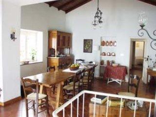 3 bedroom Villa in Acireale, Catania Area, Sicily, Italy : ref 2230270 - Acireale vacation rentals