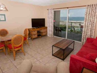 Gulf Shores Plantation Palms 6606 - Fort Morgan vacation rentals