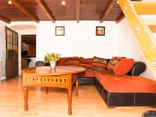 Nice Condo with Internet Access and Wireless Internet - Bastia vacation rentals