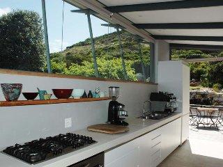 Eco Friendly Historic With New & Modern Interior & Natural Pool - Kalk Bay vacation rentals