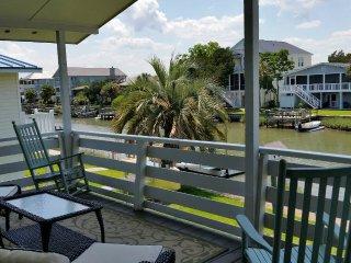 Spacious 6 bedroom Vacation Rental in Pawleys Island - Pawleys Island vacation rentals