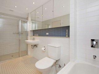 1015/27 Colley Terrace, Glenelg, Adelaide - Glenelg vacation rentals