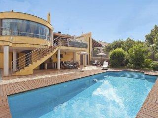 Nice 4 bedroom Villa in Sa Cabaneta - Sa Cabaneta vacation rentals
