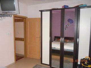 Cozy 2 bedroom Condo in Pomorie - Pomorie vacation rentals